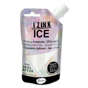 iZink Ice – Various Colours